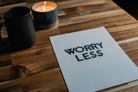 note-for-anxiety-on-a-table-with-candles